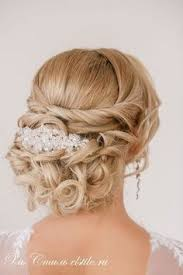 which hair style and what accessory? weddingbee Wedding Hairstyles Up Or Down my next issue is i cant decide if i want to use a tiara or a comb either way i will have a veil too these are the tiara and comb i wedding hair up or down