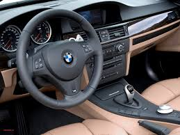 bmw m3 interior 2008. Exellent Interior 2008 Bmw M3 Interior Fresh 2012 Price S Reviews U0026amp Features To N