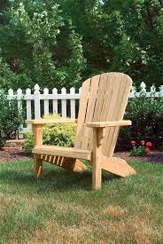 hardwood chairs garden. hardwood chairs garden