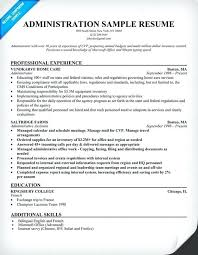production artist resume production artist resume print production artist resume digiart