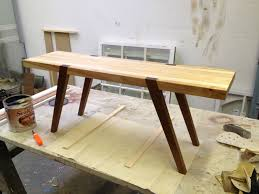 Kitchen Work Table Wood Ikea Work Tables Amazing Butcher Block Kitchen Table Home