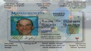 Owners Fake Problems – Cbs And High-quality For Ids Boston Store Police Canton Pose Parents