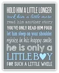 Quotes For Mother And Son Extraordinary Mother And Son Quotes Also Mother Son Inspirational Quotes To Frame