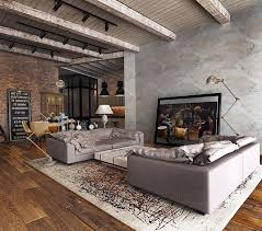 new furniture trends. Interesting Trends Photocredits Httpmondodesignitarredamentointerni On New Furniture Trends