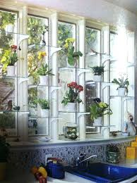 plant window glass window shelves for plants plant stand window sill