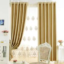 office curtains. Office Curtains C