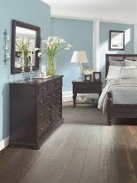 black wood bedroom furniture. Black Wood Bedroom Set Best Of Design Dark Furniture Cherry Paint Colors