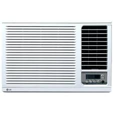 window air conditioners conditioner with ocean black protection unit repair near . Window Air Conditioners For Sliding Windows