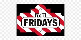 We did not find results for: Tgi Fridays 100 Dollar Gift Card Tgi Fridays Free Transparent Png Clipart Images Download