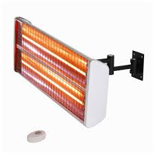 energ outdoor wall mounted heater view larger