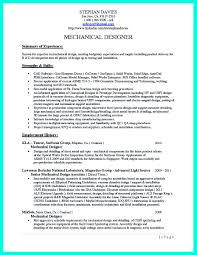Machinist Resume Template Writing Your Qualifications in CNC Machinist Resume A Must 65