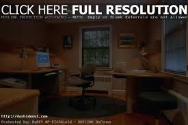 home office setup ideas. Contemporary Office Office Setup Ideas Home With Pretty Appearance For  Design And Throughout Home Office Setup Ideas
