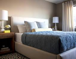 ... Bedroom Decorating Ideas And Designs Remodels Photos Niche Interiors  San Francisco California United States Modern  ...