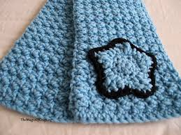 Crochet Pattern Charts Free Free Crochet Patterns And Diy Crochet Charts Easy Textured