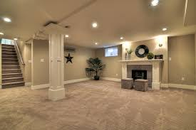 basement design ideas. Basement Design Ideas N