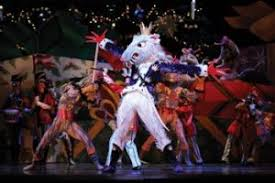 Insiders Guide To The San Francisco Ballets Nutcracker