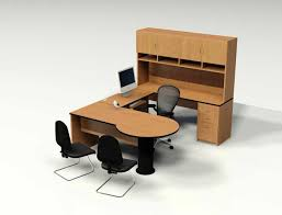types of office desks. Inspirations Wood Office With Desks Ideas And Types Of