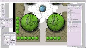 Small Picture Areas of wide landscape design drawing techniques shallow garden