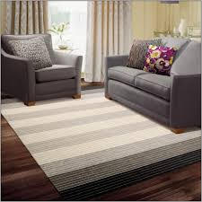 56 most cool beautiful area rugs ikea how to clean decor furniture highest rated
