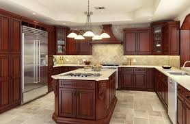 buy kitchen cabinets chino ca and the inland empire