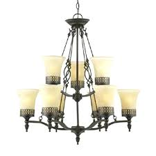 how to install chandelier portfolio 5 light bronze chandelier pertaining to attractive house portfolio 5 light how to install chandelier