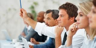 Image result for delivery of conflict management training