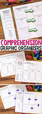 top ideas about cause and effect chart cause and graphic organizers language support suggestions