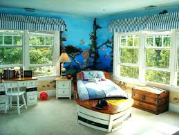 cool bedroom ideas for guys. Room Decor Ideas For Guys Cool Accessories Teenage Bedroom