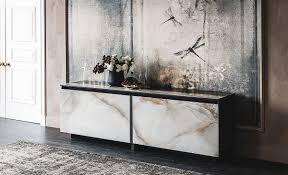 modern sideboards that bring home stylish storage
