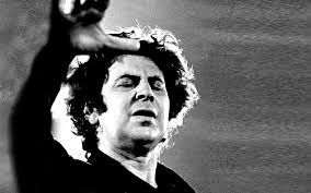 In the 1960s, tapes of his songs were smuggled out of the remote village where he was confined by the greek dictatorship and learned by john theocharis. Preeminent Composer Mikis Theodorakis Dies Comments And Reactions Ekathimerini Com