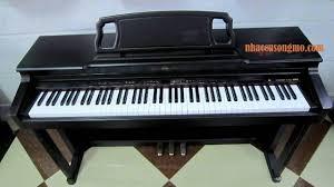 Hướng dẫn cách chọn mua đàn piano không bị hớ