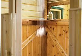 Compact Shower Stall Phenomenal Photograph Isoh Pleasing Stunning Duwur Frightening