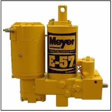 meyere 57 com everything you wanted to know about the meyer e 57 meyere 57 com everything you wanted to know about the meyer e 57 snow plow pump part of the smith brothers services llc family of sites