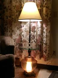 Underwriters Laboratories Lighting Underwriters Laboratories 1972 Floor Lamp Antique Appraisal