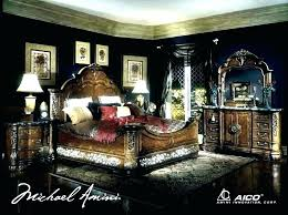 expensive king size bedroom sets most couches in the world for modern expensive bedroom sets