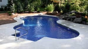 inground pools nj. masterson pools pool service bergen county nj inground nj