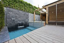 Courtyard Design Ideas How To Design A Small Courtyard Garden