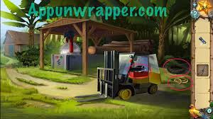 adventure escape hidden ruins complete walkthrough guide app Fuse Box Swings Open go back a screen and use the screwdriver to open the fuse box place all three fuses in the box and then move the brackets to the correct spots to get Breaker Box