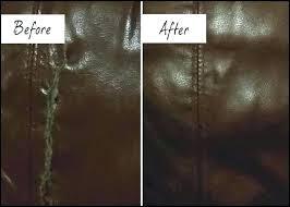 leather sofa repair kit repair leather couch tear leather couch repair kit couch repair kits info leather sofa repair