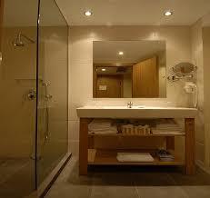 bathroom remodel boston. Innovative Boston Bathroom Remodeling Within Interior Exterior Home Remodel M