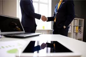 Hiring Sales Rep How To Become Better At Hiring Sales Reps