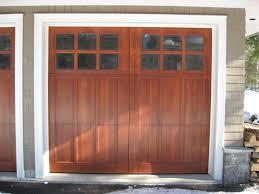Garage Door Repair Rockford Il Garage Door Repair Rockford Il Modern