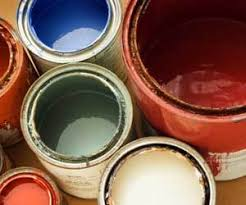 latexpaint table of contents you will need steps to remove the paint