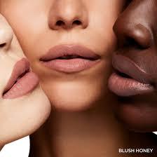 <b>TOM FORD Satin Matte</b> Lip Color Blush Honey | Beautylish