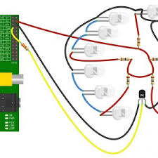 home cctv wiring diagram valid og camera wiring diagram wiring Surveillance Camera Wiring Diagram home cctv wiring diagram valid og camera wiring diagram wiring library