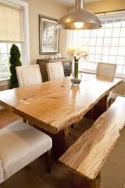best wood for dining room table. Brilliant Dining 108 Best Dining Table Ideas Images On Pinterest  Dinning Table Room  And Diy Ideas For Home Inside Best Wood For Room R