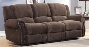 comfortable recliner couches. Plain Comfortable Comfortable Reclining Sofa Recliningcouchandloveseatsety0mvkvku  O2E7RGTV With Comfortable Recliner Couches R