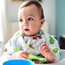 baby feeding schedule baby food chart