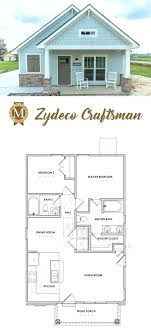 house plan designer southern plans best plantation homes floor new top rated ranch