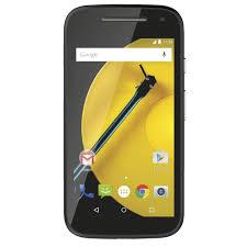 motorola unlocked phones. motorola moto e 2nd generation unlocked phone black | officeworks phones o